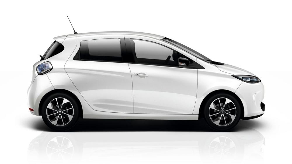 Especificações, preço, teste-drive carro eletrico Renault Zoe Brasil. [156140534615614053469348112260.jpg]