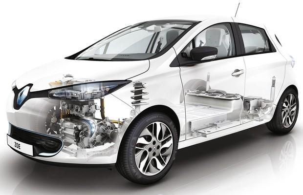 Especificações, preço, teste-drive carro eletrico Renault Zoe Brasil. [156140534715614053478367772588.jpg]