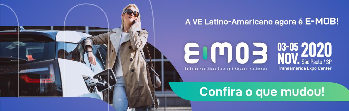 E-MOB maio 2020