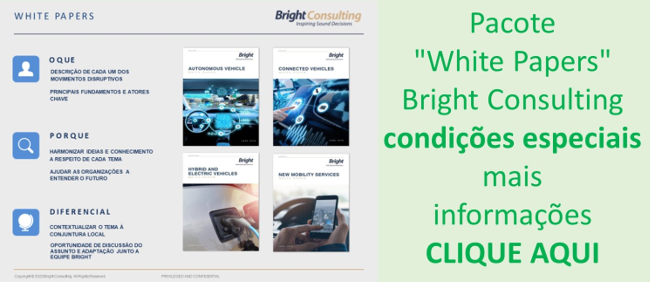 White papers Bright Consulting