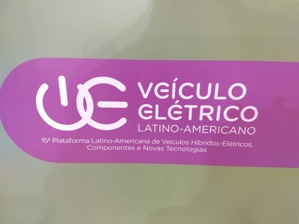 15º congresso 'VE América Latina'
