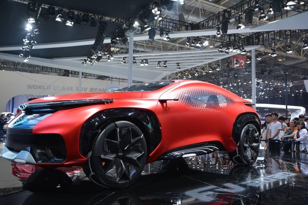 Desafios para massificação dos veículos autônomos