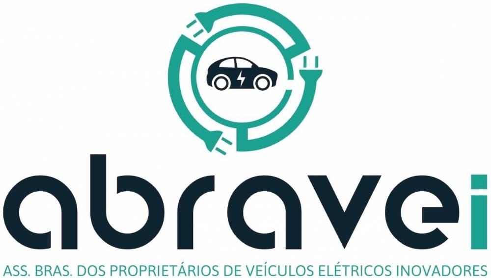 Encontro da Mobilidade Elétrica ABRAVEI - 01 de novembro 2020 - São José dos Campos