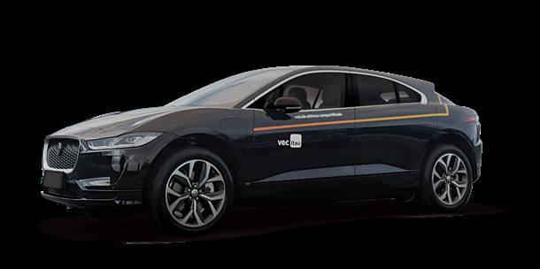 Lançamento serviço de compartilhamento de veículos elétricos Itaú