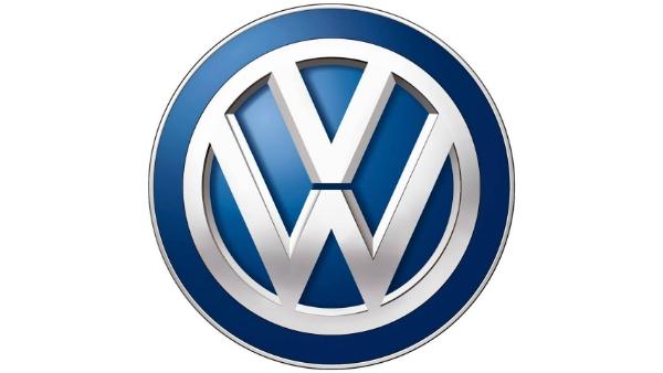 Volkswagen Brasal Brasilia
