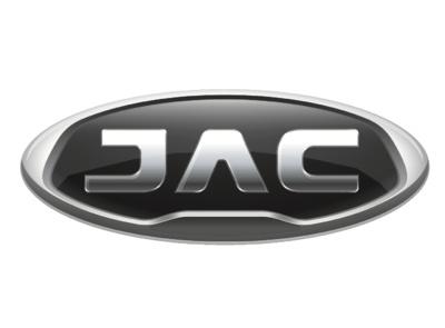 JAC Campinho