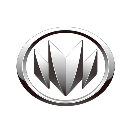 Keyton Motors