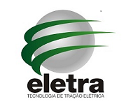 Eletra