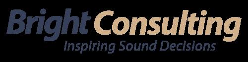 Bright Consulting - REUNINDO 40 ANOS DE INDÚSTRIA AUTOMOTIVA COM 20 ANOS DE SERVIÇOS DE CONSULTORIA