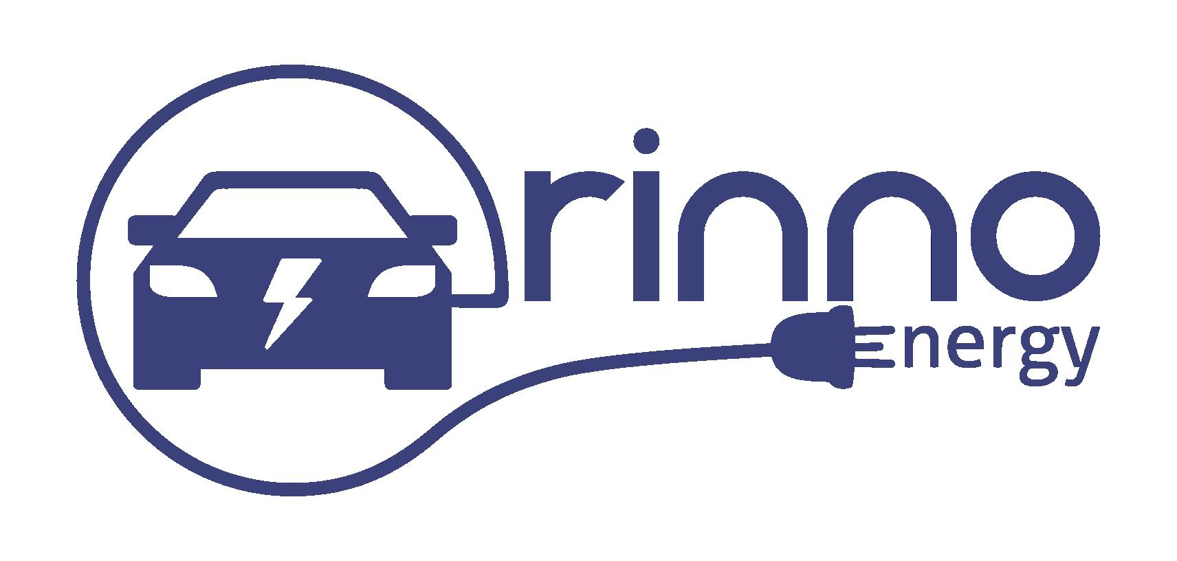 Rinno Energy