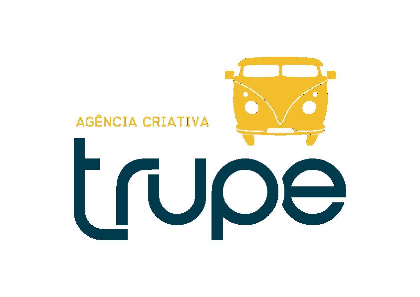 Trupe agência criativa - mídias impressas e digitais