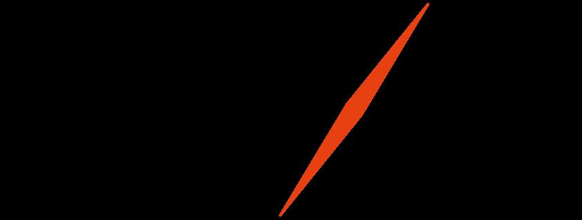 Nurnberg Messe Brasil - uma das maiores empresas internacionais organizadoras de eventos e exposições no Brasil.