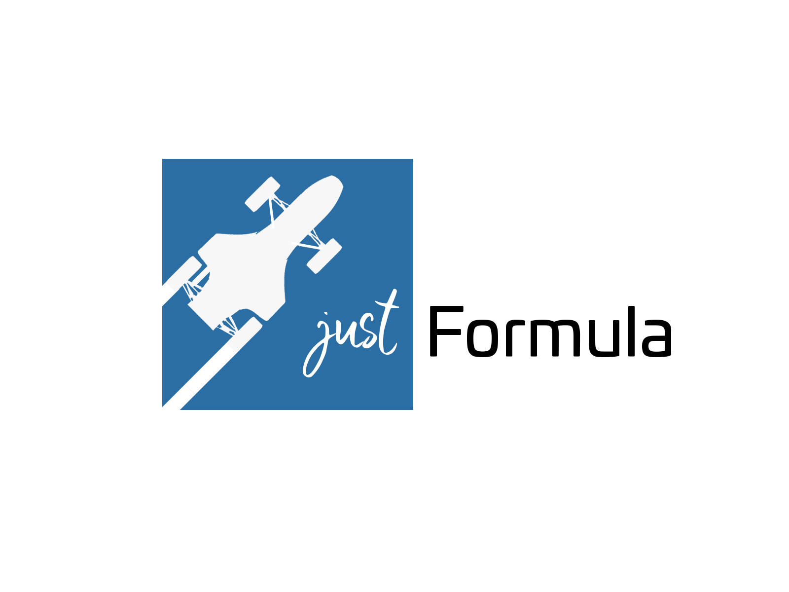 justFORMULA - Tudo sobre Fórmula SAE Brasil